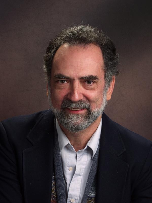 Stuart Charme